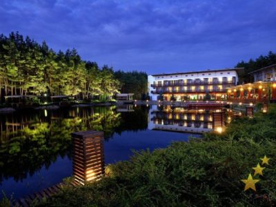 Goodzone-Hotel-photos-Facilities-Logo