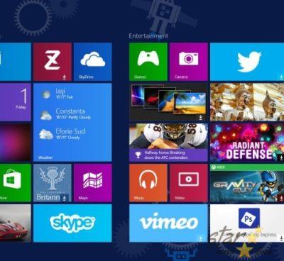Windows1-500x500