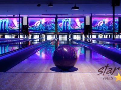 dgnsnc-mhmh_ru-bowling-entertainment-1024x576