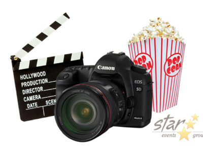 foto_video_top645