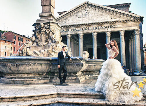 rim-svadba.jpg